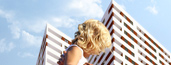 реклама недвижимости минск фотографии MIPIM Визуализация территории 3d моделиров